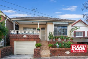31 Kays Avenue West, Dulwich Hill, NSW 2203