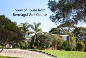 2 Mumbulla Street, Bermagui, NSW 2546