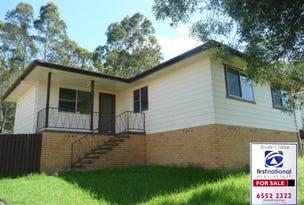 10 Fisher Street, Taree, NSW 2430