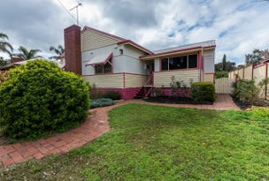 25 Hale St, Narrogin, WA 6312