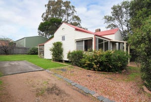34 Currambene Street, Huskisson, NSW 2540