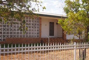18 Turner Street, Condobolin, NSW 2877