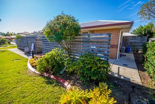 84/126  Board Street, Deagon, Qld 4017
