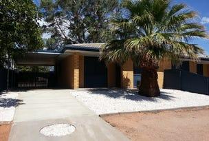 2/2 Hill Street, Port Augusta, SA 5700