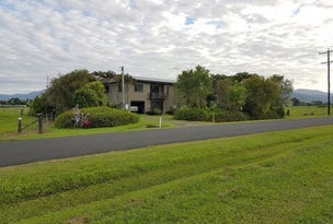 275 Walter Lever Estate, Silkwood, Qld 4856