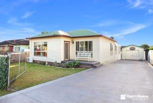 2 Storey Street, Oak Flats, NSW 2529