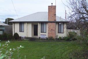 9 Hyland Street, Morwell, Vic 3840