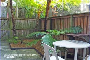 4/73 Queenscliff Road, Queenscliff, NSW 2096