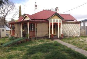 77 Meade Street, Glen Innes, NSW 2370