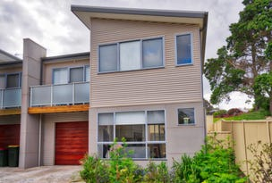 4/430 Main Road, Golden Point, Vic 3350