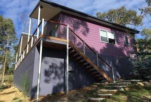 12 Third Street, Hepburn Springs, Vic 3461
