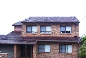 7B THE SPINNAKER, Port Macquarie, NSW 2444