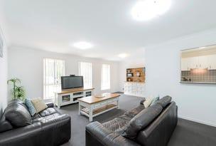 17 Kelowna Avenue, Morisset, NSW 2264