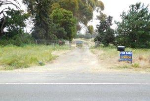 5145 Goulburn Valley Highway, Murchison East, Vic 3610