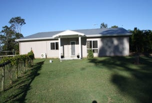 197 Mary View Drive, Yengarie, Qld 4650