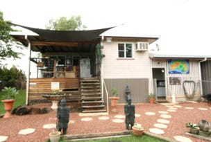 31 Moriarty Street, Goondi, Qld 4860