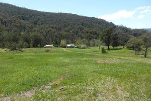 39 Lochiel Road, Lankeys Creek, Holbrook, NSW 2644