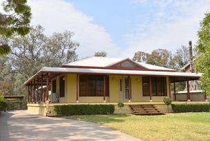 38 Kamilaroi Drive, Moree, NSW 2400