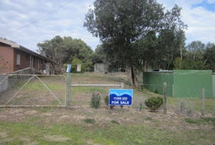 33 Haven Way, Golden Beach, Vic 3851