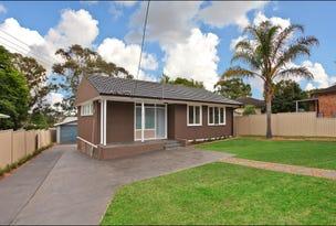 8 Iwunda Road, Lalor Park, NSW 2147