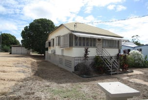54  York Street, Charters Towers, Qld 4820