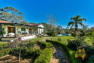 75 Dwyers Road, Pheasants Nest, NSW 2574