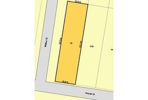 16 George Street, Clifton, Qld 4361
