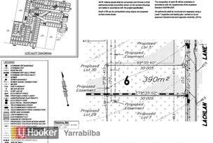 Lot 6, 36 - 52 Blackwell Street, Hillcrest, Qld 4118