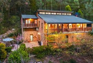 101 Serpentine Lane, Grose Vale, NSW 2753