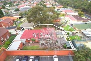 10 Consiton Court, Springvale South, Vic 3172
