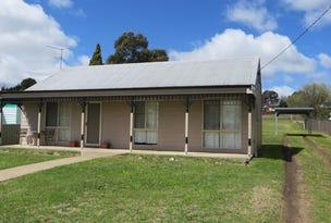 37 Church Street, Glen Innes, NSW 2370