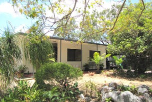 295 Tableland Rd, Calliope, Qld 4680