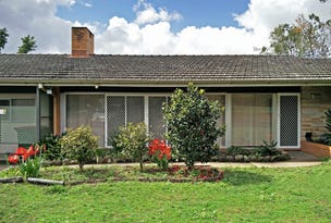 17 Stanley Street, North Booval, Qld 4304