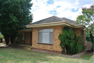 1/595 Electra Street, Albury, NSW 2640