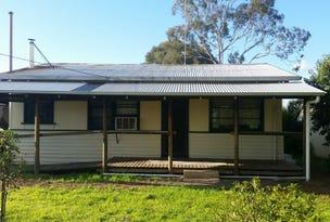 13 Budd Street, Berrigan, NSW 2712