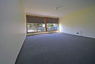 6 Banyan Crescent, Portland, Vic 3305