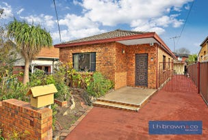 47 Chelmsford Avenue, Belmore, NSW 2192