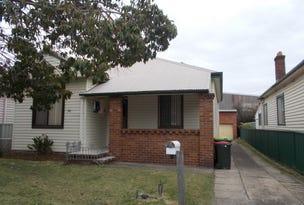 20 Waratah Street, Mayfield, NSW 2304