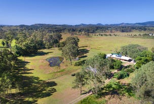 32 Mooloo Road, Pie Creek, Qld 4570