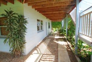 91A Mariners Way, Bundaberg North, Qld 4670