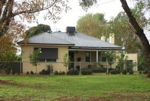 13 Milawa-Bobinawarrah Road, Milawa, Vic 3678