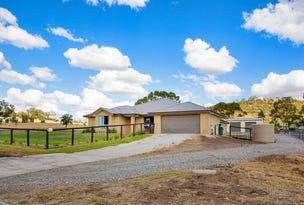 233 Stock Road, Gunnedah, NSW 2380