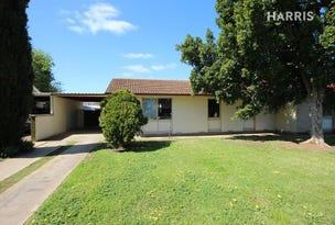 6 Mulga Street, Gawler West, SA 5118