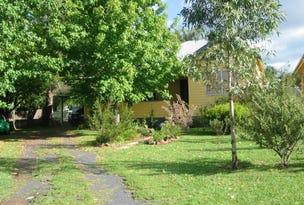 217 Meade Street, Glen Innes, NSW 2370
