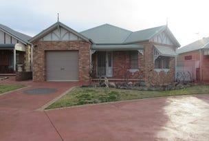 8B Cedar Avenue, Mudgee, NSW 2850