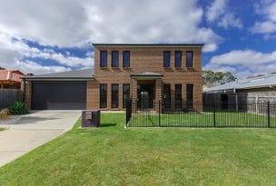 4 SIMPSON Street, Sale, Vic 3850