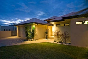 14 Ballinger Place, Pelican Waters, Qld 4551