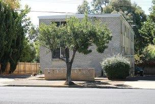 7,8,9 & 10 of 287 Beardy Street, Armidale, NSW 2350