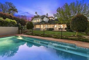 47 Stanhope Road, Killara, NSW 2071