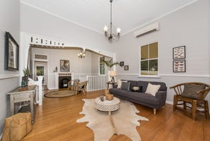 9 Musgrave Street, West End, Qld 4810